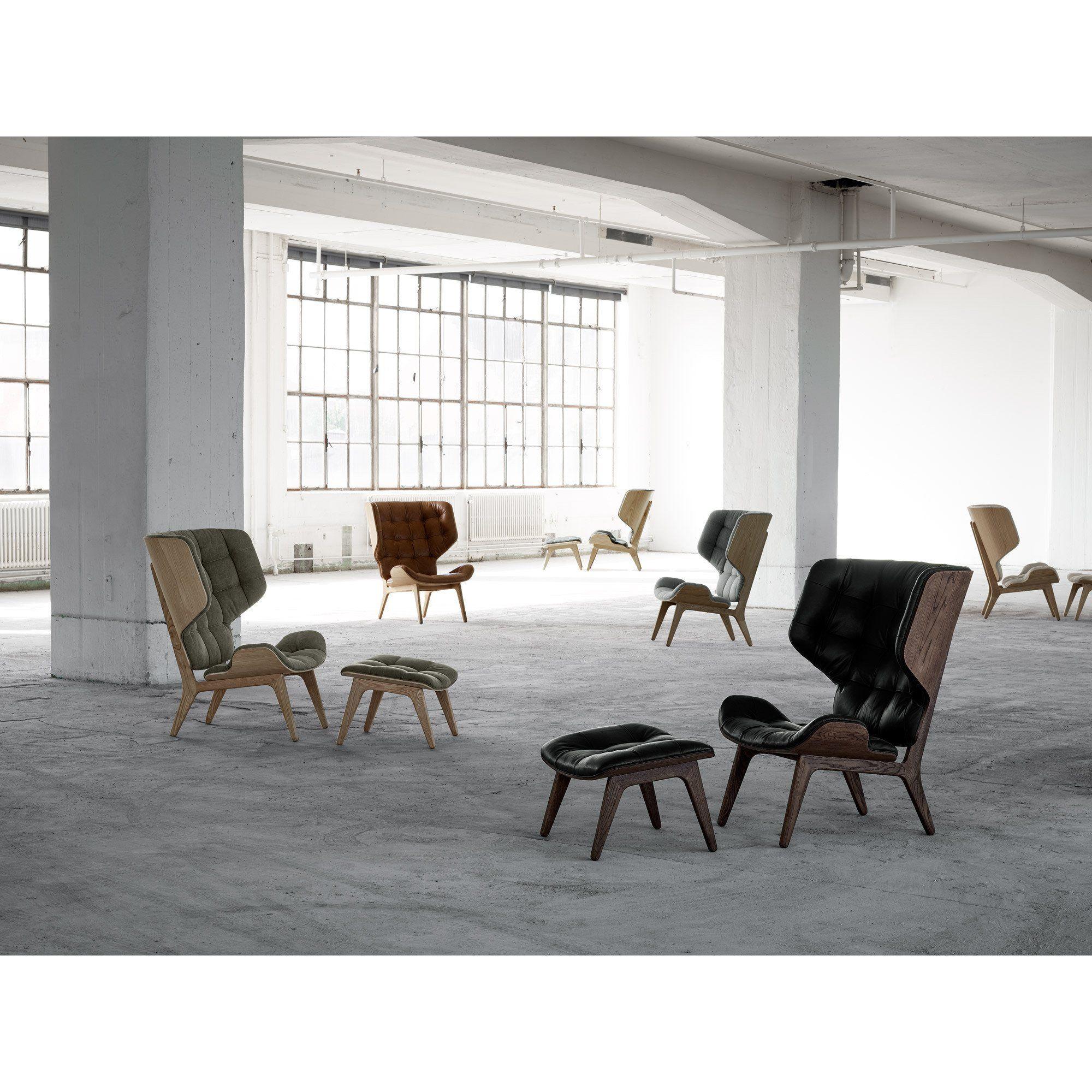 Qualität esszimmer sets preiswerte akzent stühle akzent stuhl und passenden osmanischen