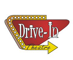 how to start a drive in movie theater business