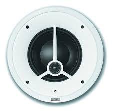 Dynaudio Ic17 In Ceiling Loudspeaker Ceiling Speakers Surround