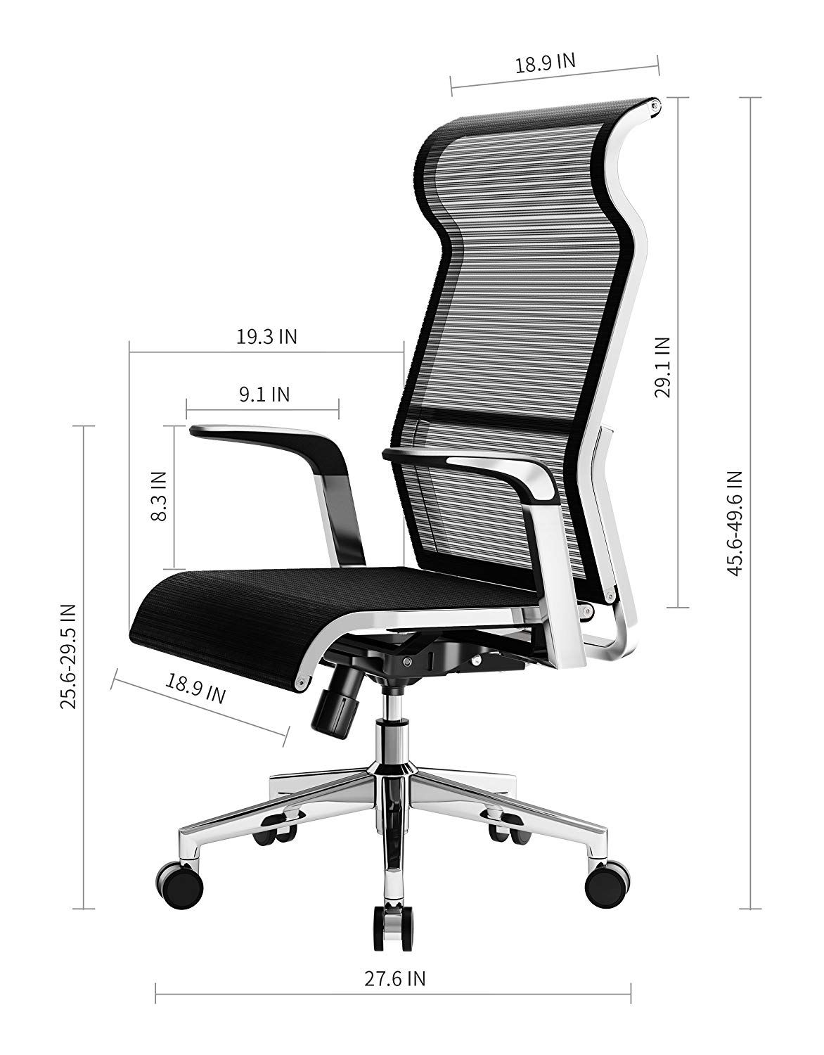 Pin by Tristan Hansen on Chair Ideas in 2020 (With images