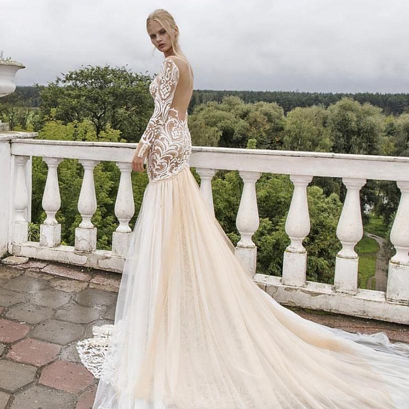 Wow Kleid von Nurit Hen HAUTE Couture Trunk Show im November 2017 @sioedam_couture  #villarothschild #falkensteinkempinski #frankfurt #mainz #königsstein #zürich #luxenburg #swiss #wiesbaden #stuttgart #wiesbaden #braut2018 #hochzeit2018 #weddingplaner #bridemoments #sayyestothedress #luxurybridal #instabride #hochzeitsagentur #hochzeitsblog #hochzeitskleid #braut #nurithencouture #instaweddingdress #instagoods #bridalgown #malloraweddings #mykonosweddings