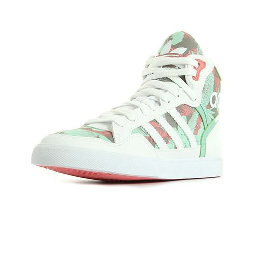 Mode Chaussures discount Chaussures Adidas Kiel, Baskets