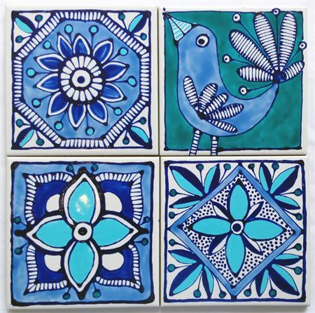 Cute 12X12 Tin Ceiling Tiles Tiny 24 X 48 Ceiling Tiles Rectangular 2X4 Suspended Ceiling Tiles 2X4 Tin Ceiling Tiles Youthful 3D Ceramic Wall Tiles Brown6 X 6 Tiles Ceramic Related Image | Tile | Pinterest | Paint Ceramic Tiles, Hand ..