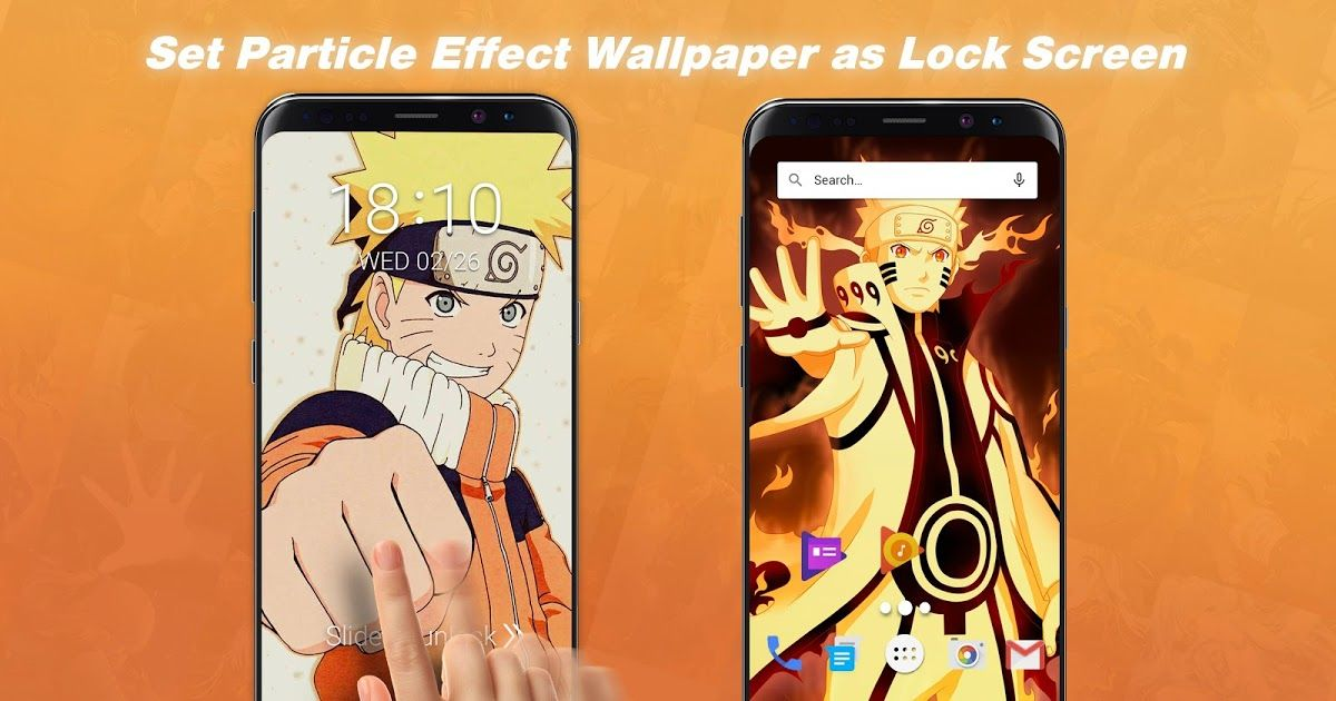 26 Anime Parallax Wallpaper Android Even You Can Create 4d Background Using Camera Or G In 2020 Free Android Wallpaper Android Wallpaper Anime Anime Wallpaper Iphone