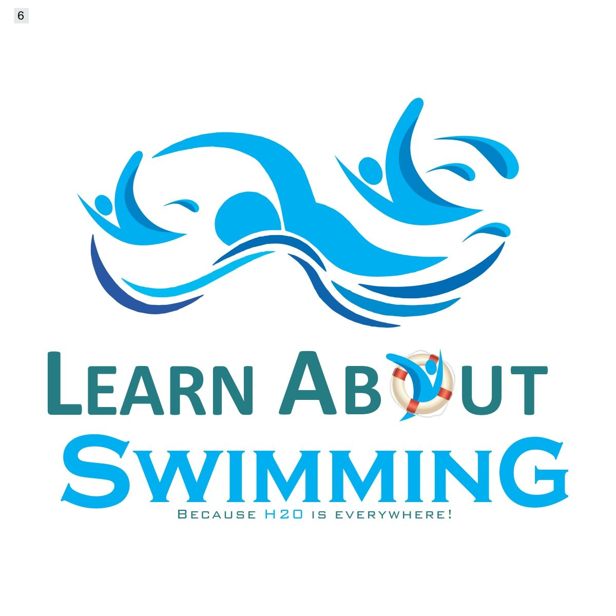57 Elegant Logo Designs Logos Design Swimming Pool Accessories