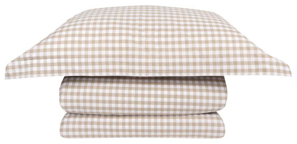Duvet Cover Sets Bungalow Duvet Set 40 Off Wallace Cotton Wallace Cotton Duvet Sets Duvet Cover Sets
