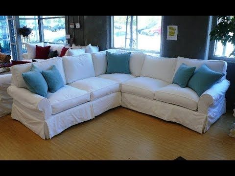 Astonishing Sectional Couch Slipcovers Sofa Sectional Sofa Ncnpc Chair Design For Home Ncnpcorg