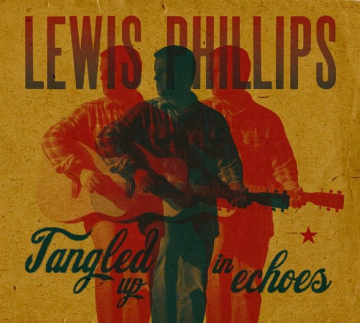 LEWIS PHILLIPS COVER LORES, design by Sonja van Hamel