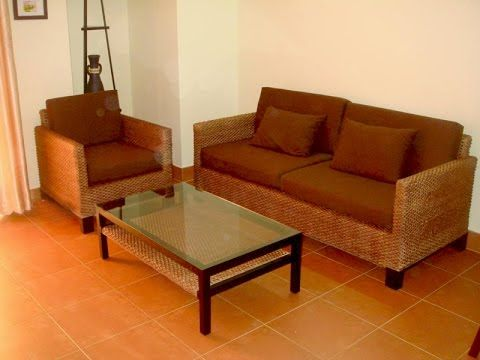 Sofa Set Sofa Set Abenson Sofa Set Accessories Sofa Set Best Price