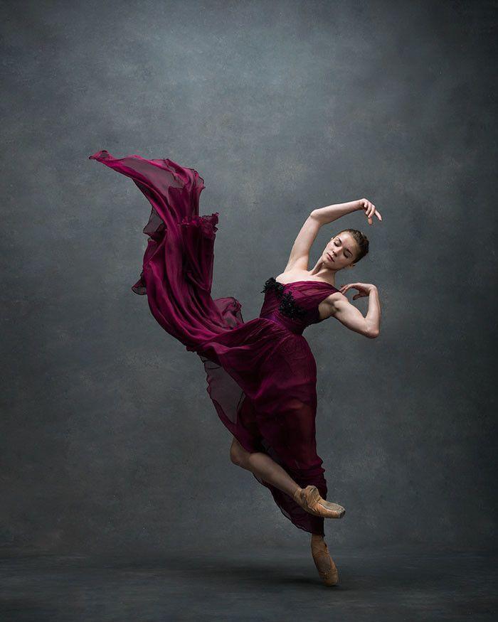 красивые фото танцоров чем начать изучать