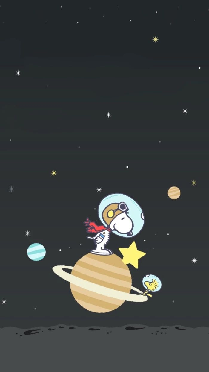 Pin By Miyuki Sakaguchi On Cute Cartoon Snoopy Wallpaper Snoopy Pictures Peanuts Wallpaper