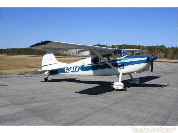 Trade A Plane Airplanes For Sale Pin By Trade-a-plane On Cessna Aircraft | Aircraft