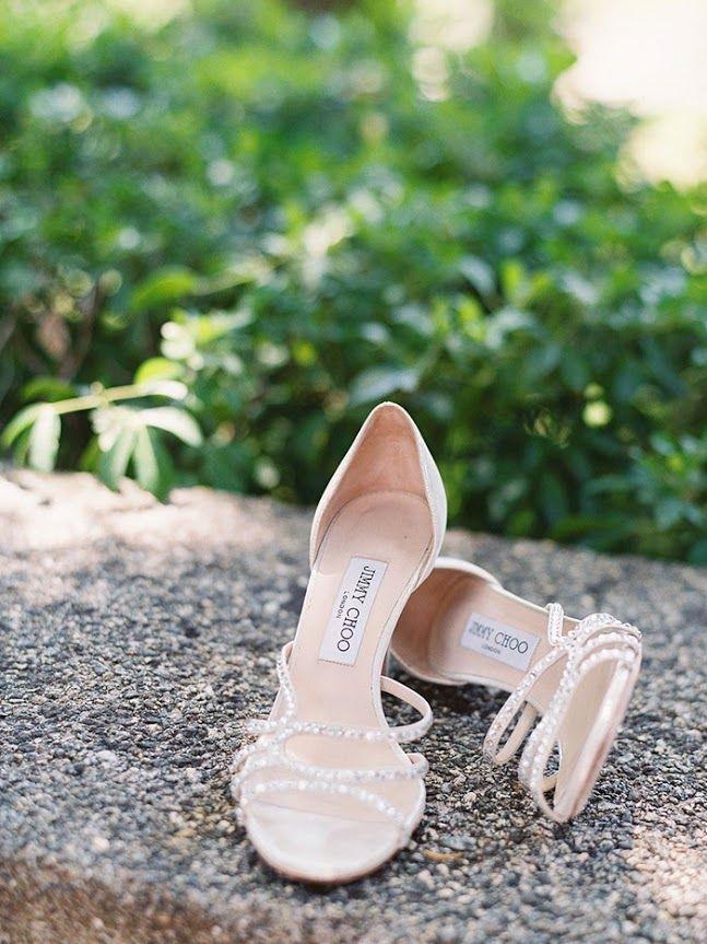 stonepine-estate-elegant-white-floral-wedding-inspiration00