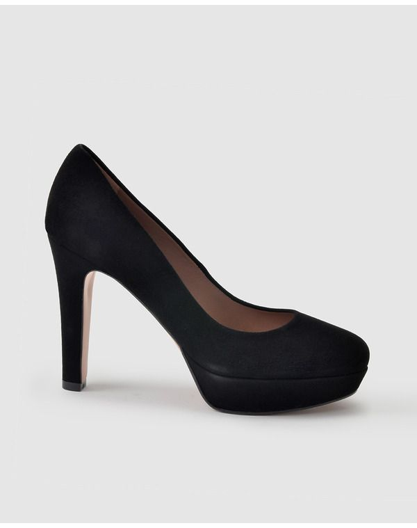 a8805e4e Salones de Gloria Ortiz-El Corte Ingles | Salones | Zapatos, Zapatos ...