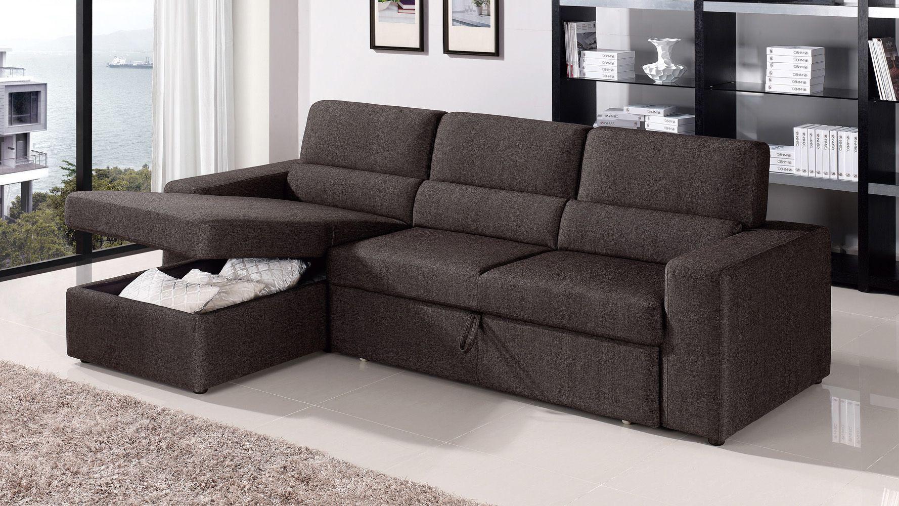 Types Of Sleeper Sofa Http Tmidb Pinterest Sofas Small Living And Es
