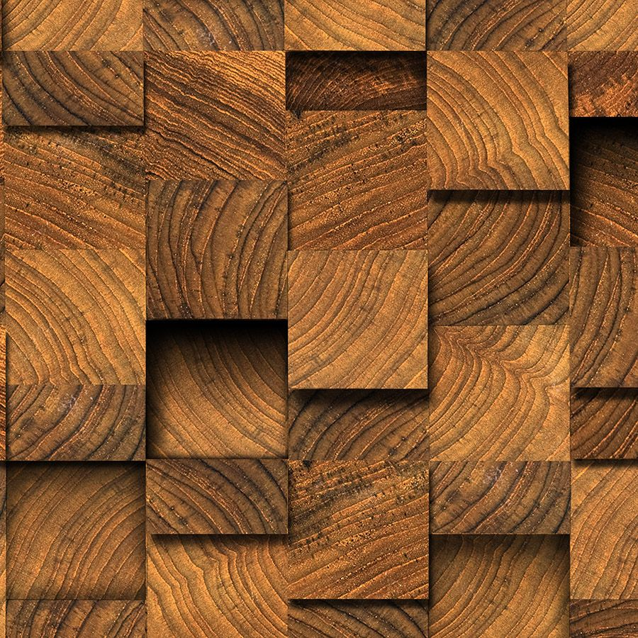 home blog wood alternatives for interior design laminate floor ...
