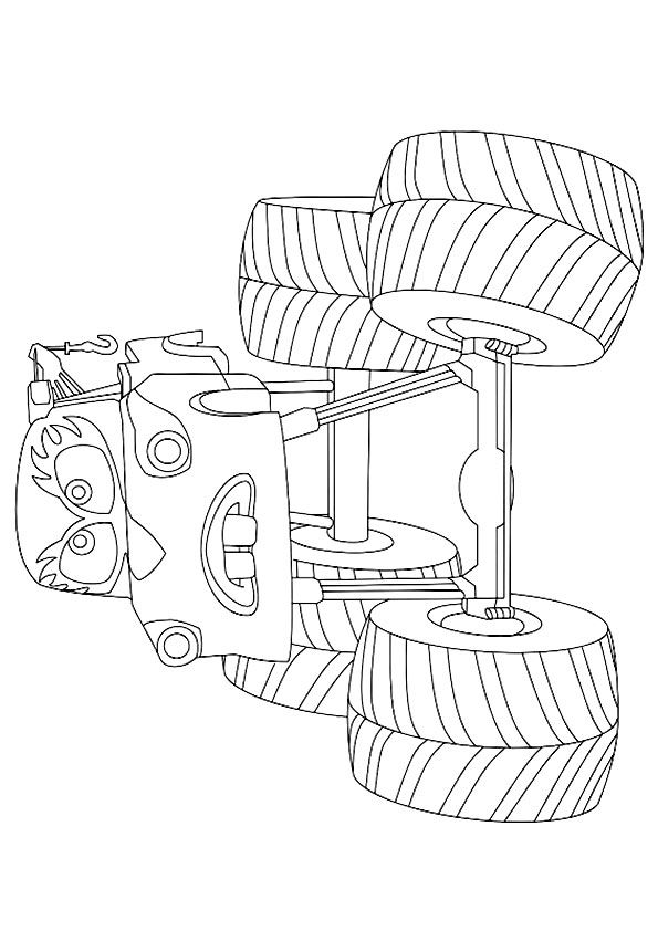 10 Wonderful Monster Truck Coloring Pages For Toddlers Monster Truck Coloring Pages Coloring Pages Truck Coloring Pages