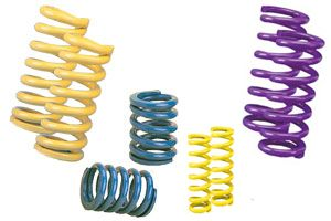CCE Hydraulics Pump Components Coil Springs Wwwcoolcars - Cool cars hydraulic