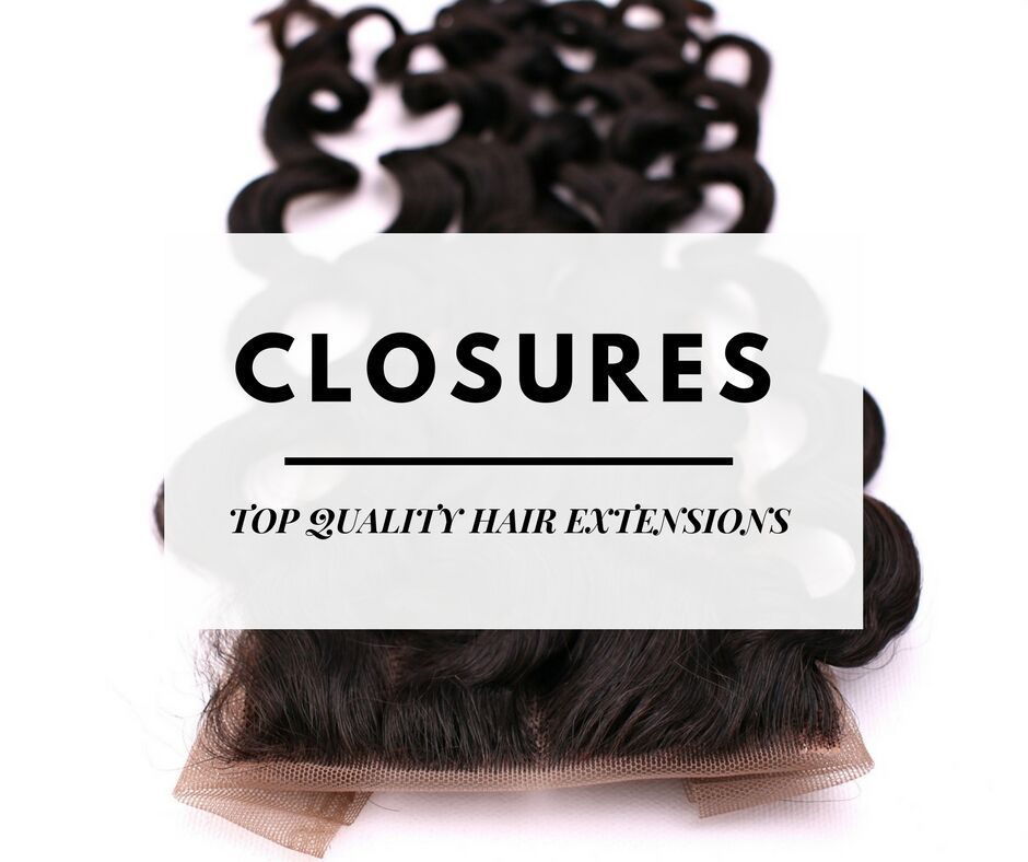 Lb Hair Expressions Kinky Curly Pinterest Buy Hair Extensions