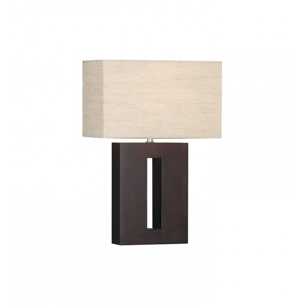Searchlight 9001 cosmopolitan 1 light table lamp wood 3840 searchlight 9001 cosmopolitan 1 light table lamp wood 3840 geotapseo Image collections
