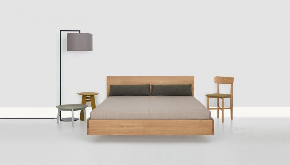 FUSION by Formstelle ZEITRAUM Möbel furniture Pinterest