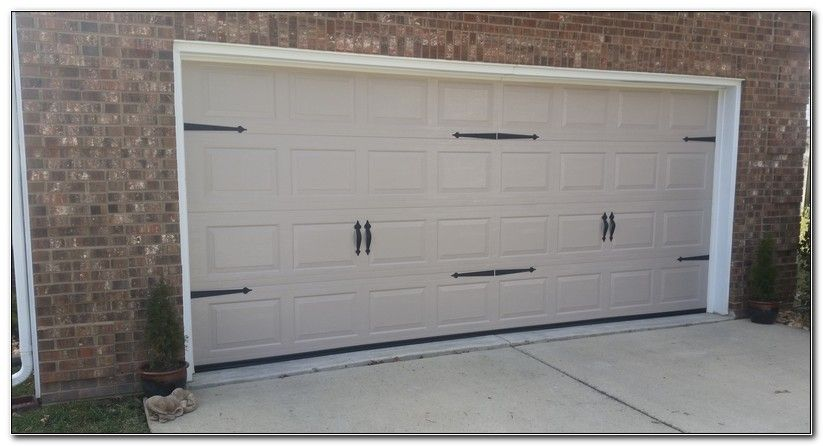 Garage Door Opener Installation Dallas Check More At Http Sajadahindonesia Com Garage D Garage Door Opener Installation Garage Door Installation Garage Doors