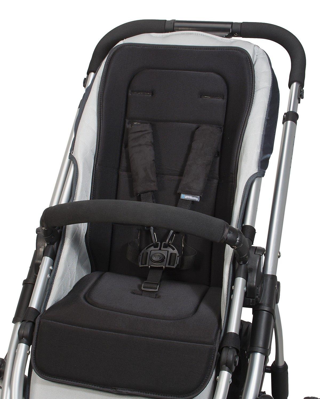 pdpImgShortDescription Uppababy stroller, Uppababy