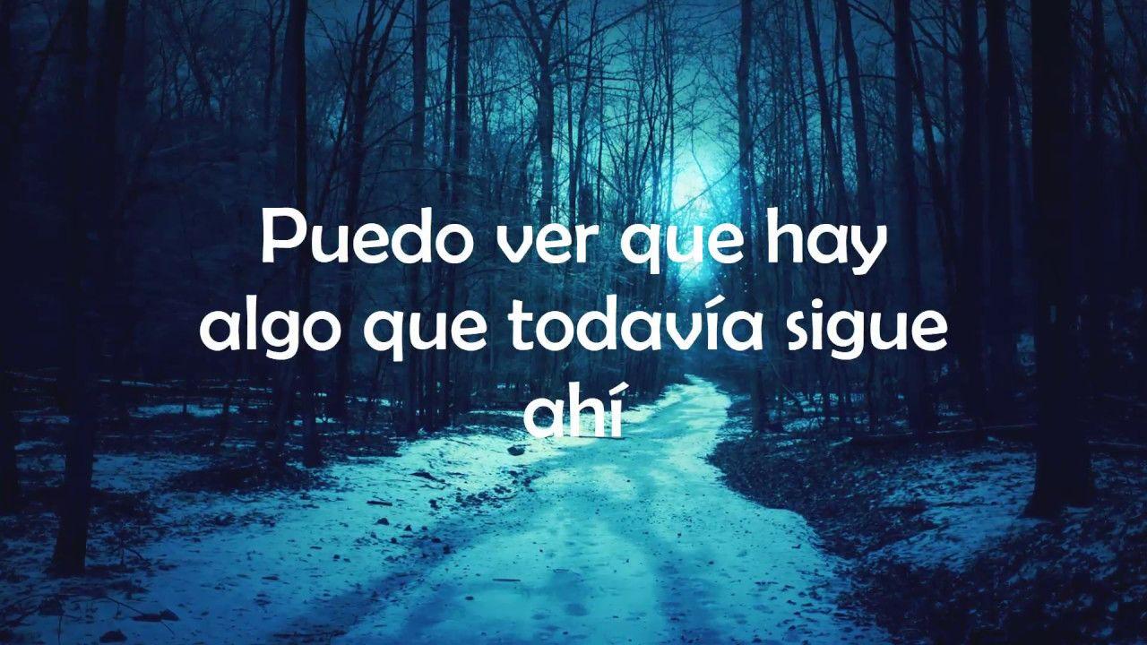 Cold - Maroon 5 (Subtitulado en español)