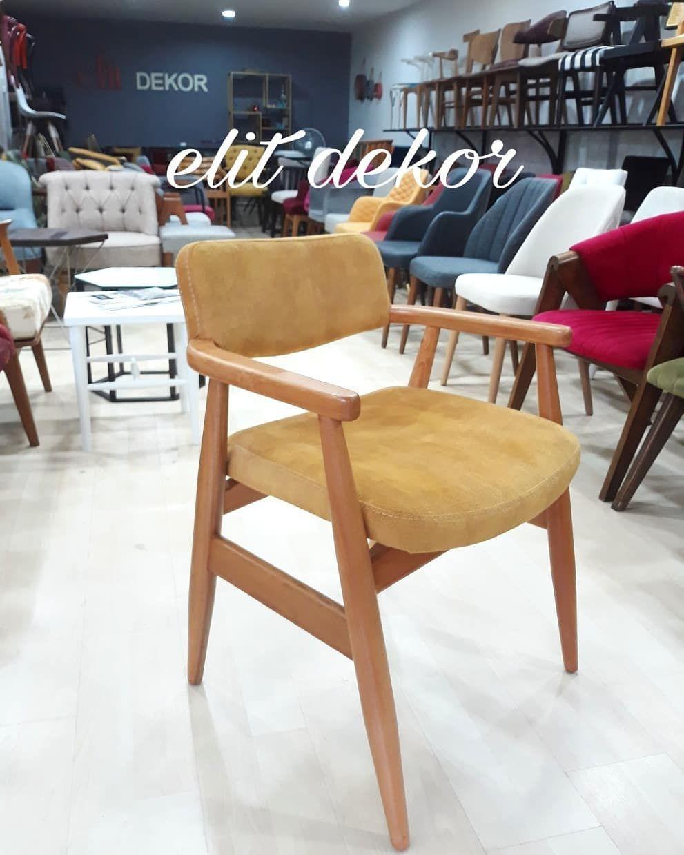 """💫🛋ELİT DEKOR sandalye masa🛋🏠 on Instagram: """"Siz hayal edin biz tasarlayalım İmalattan satış😊🏠🌐#mobilyadekorasyon #mobilyaboyama #dekorasyonönerileri #desing #dekoratifurunler…"""""""