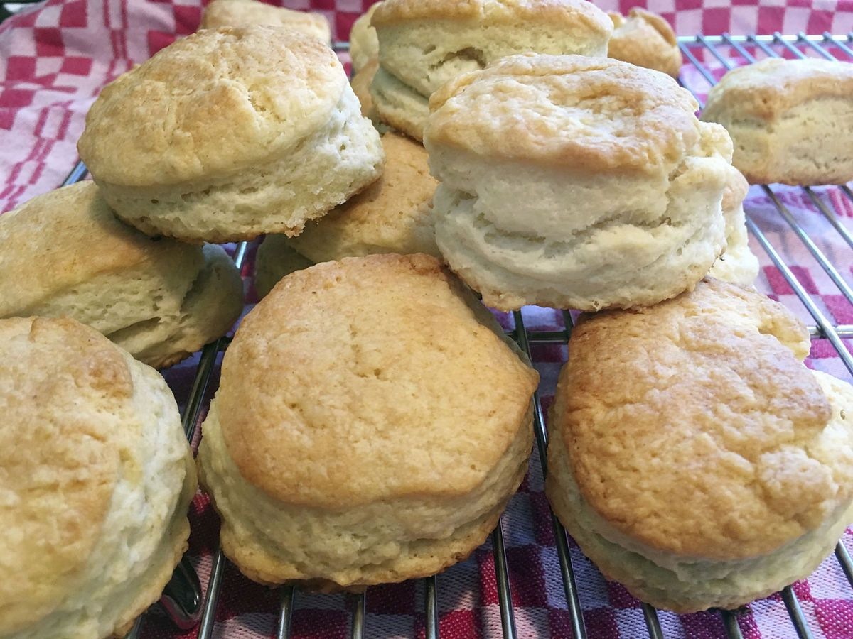 Food American Table Buttermilk Biscuits Food Buttermilk Biscuits Biscuits