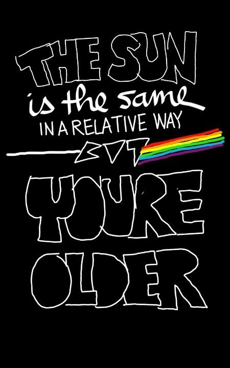 Pink Floyd Pink Floyd Lyrics Pink Floyd Art Pink Floyd Quotes