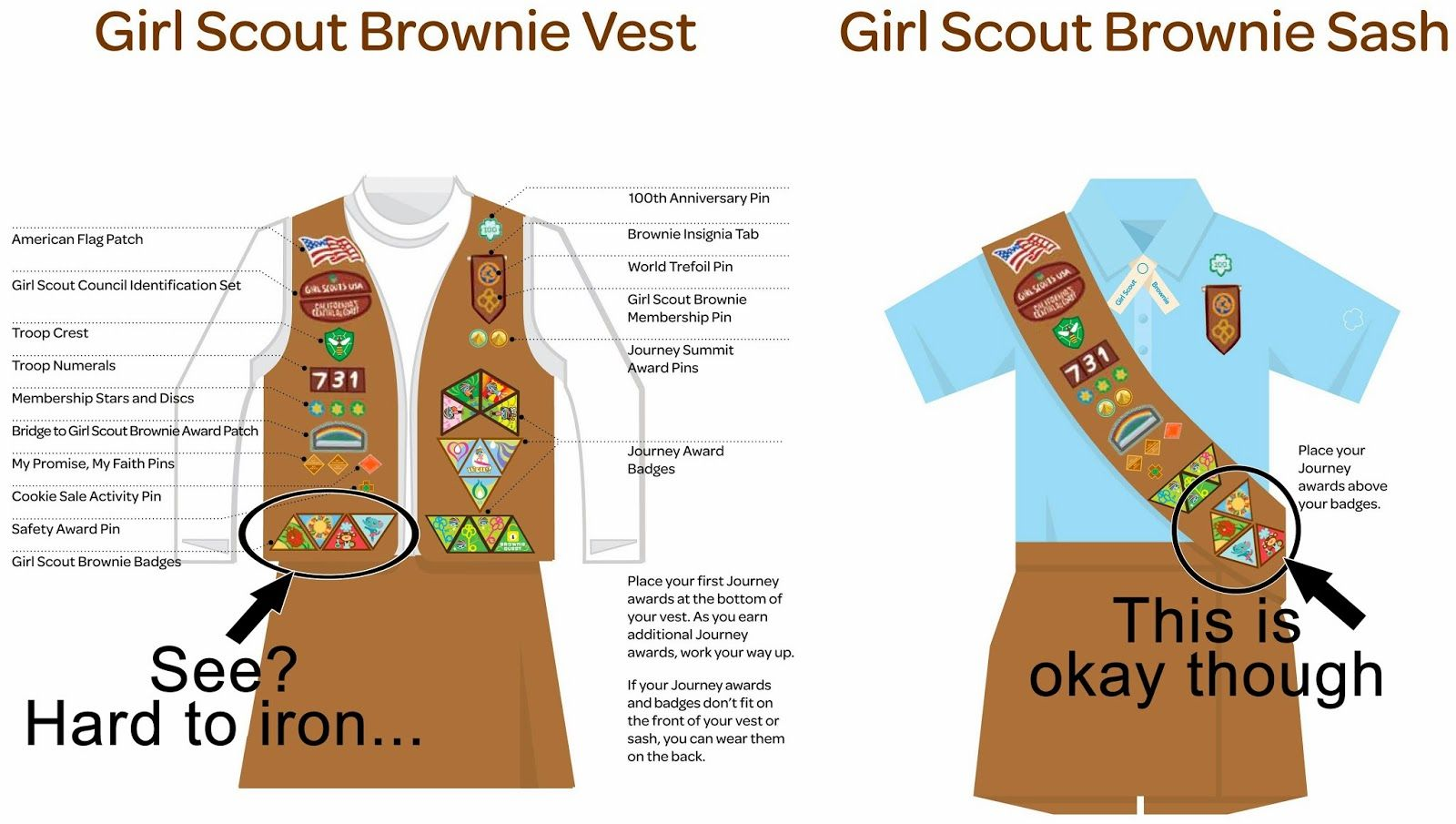 Brownie Guides Badges Google Search Pip Girl Scouts Daisy
