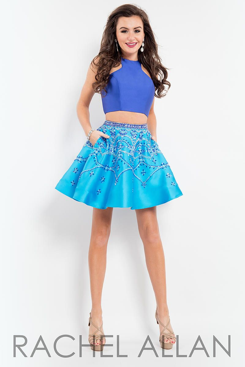 Pin By Ashley Lavonne On Preteen Miss Corpus Christi Prom Dresses