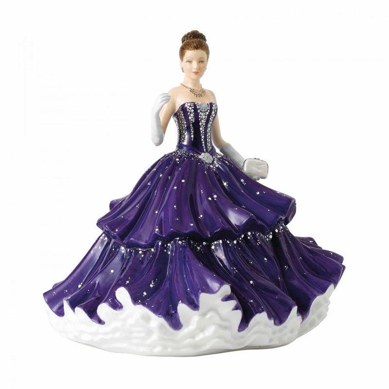 Bonito Vestidos De Dama De Porcelana Motivo - Vestido de Novia Para ...