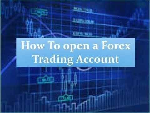 Requirements to become a forex broker