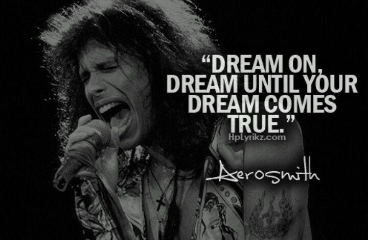 Pin By Jennifer Jennings On Makes Me Smile Aerosmith Rock Songs Music Lyrics