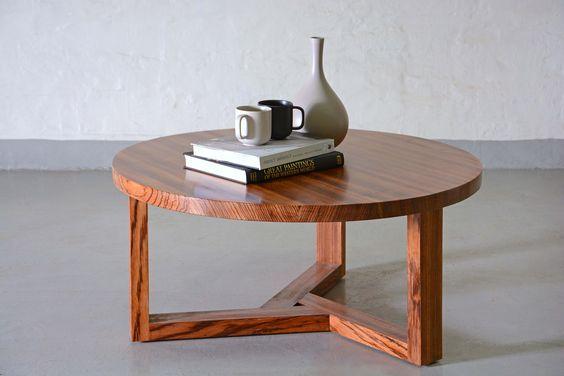 Teak Furniture Malaysia Teak Wood Furniture Shop Selangor ...