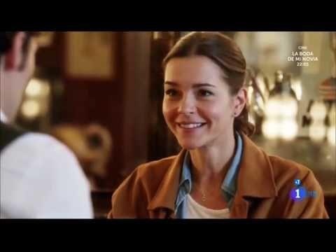 Comedia Romántica 2019 En Español Película Youtube Youtube Film People