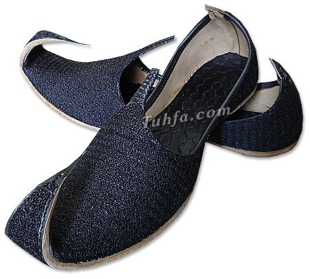 882d7b67 Buy online Khussa shoes and Fancy shoes from Pakistan. Indian Pakistani  shoes and clothing accessories.