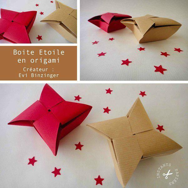 vid o de la boite toile en origami how to origamie pinterest toiles en origami la. Black Bedroom Furniture Sets. Home Design Ideas