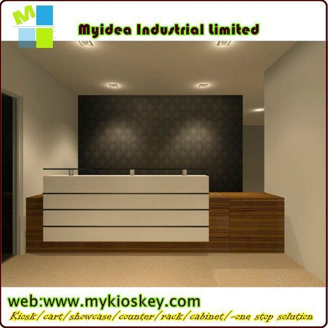 Image result for reception desks design