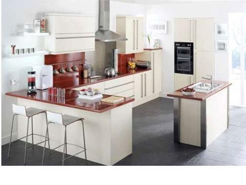 Free-Standing-Kitchen-Cabinets-Design   Kitchen design ...