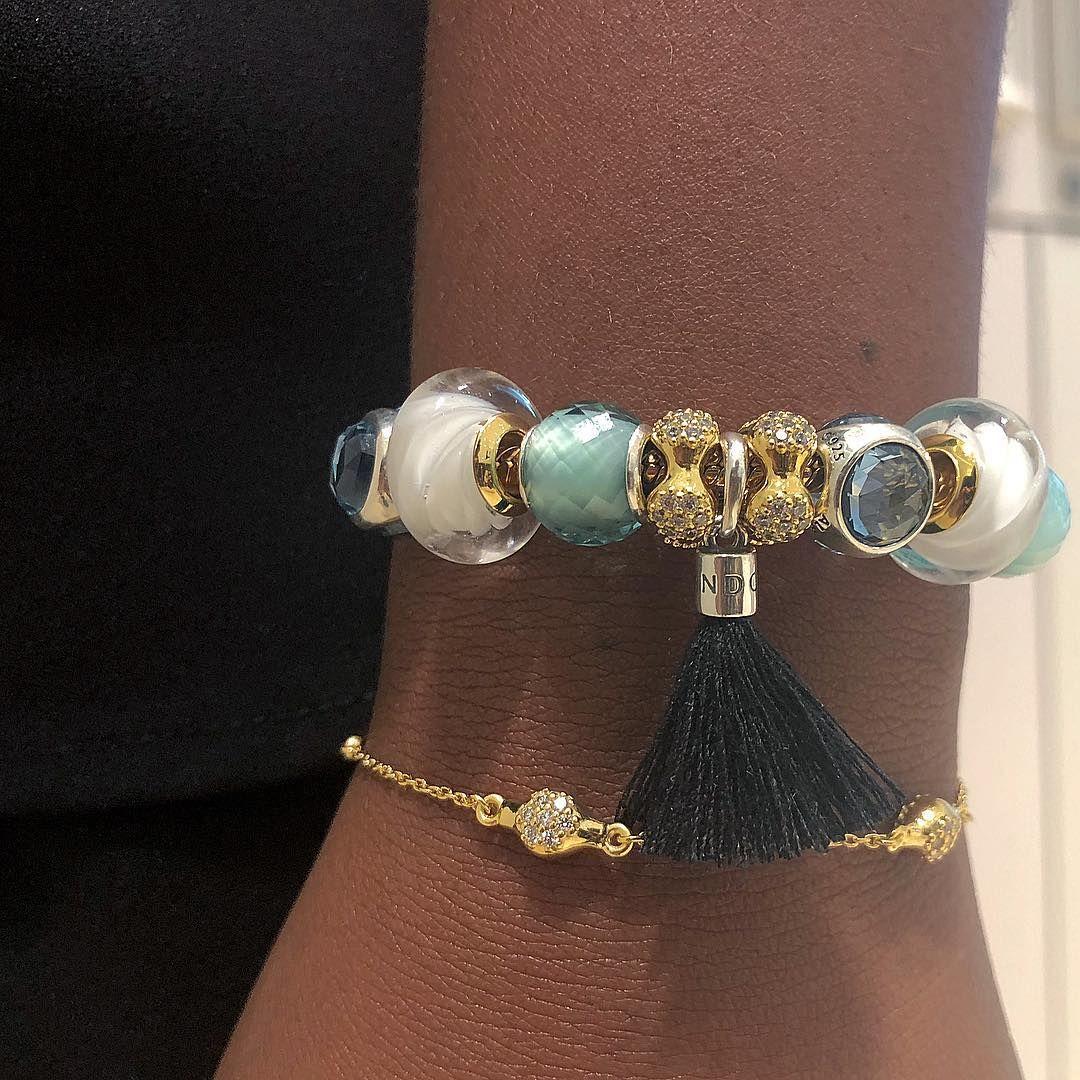 10+ Pandora jewelry park meadows mall ideas