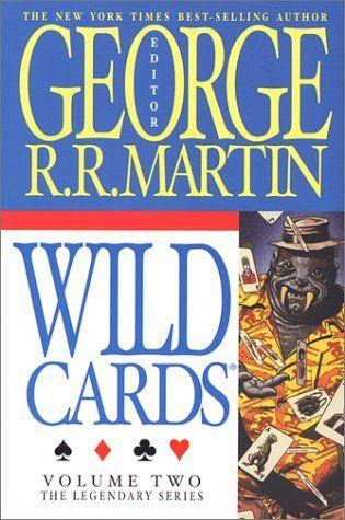 Wild card till jonasson
