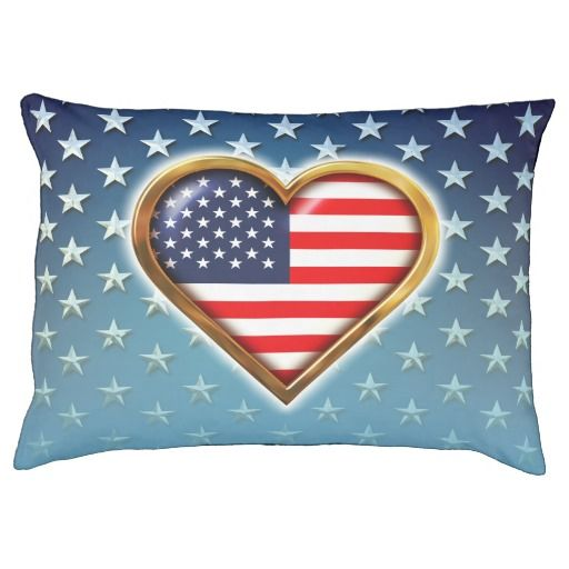 American Heart - Save up to 40% on custom home decor | Use code ZHOMEREFRESH during checkout to receive the offer - valid through May 14, 2015 @ 11:59 PM PT