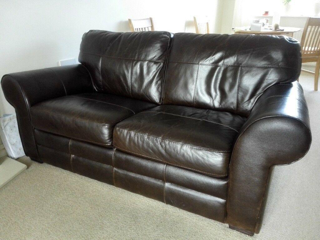 Pin On Black Sofa Grey Floor