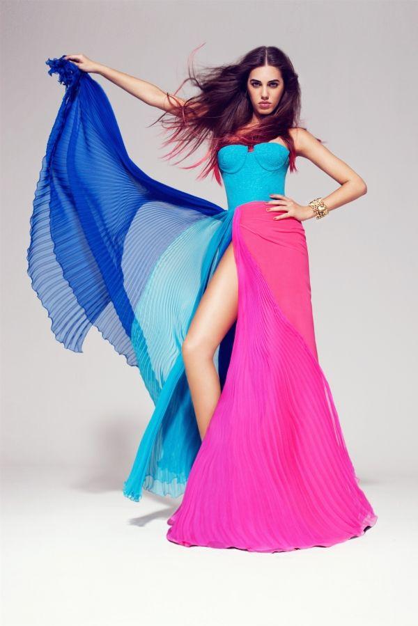 Combinacion de colores frios | COLOR | Pinterest | Combinación de ...