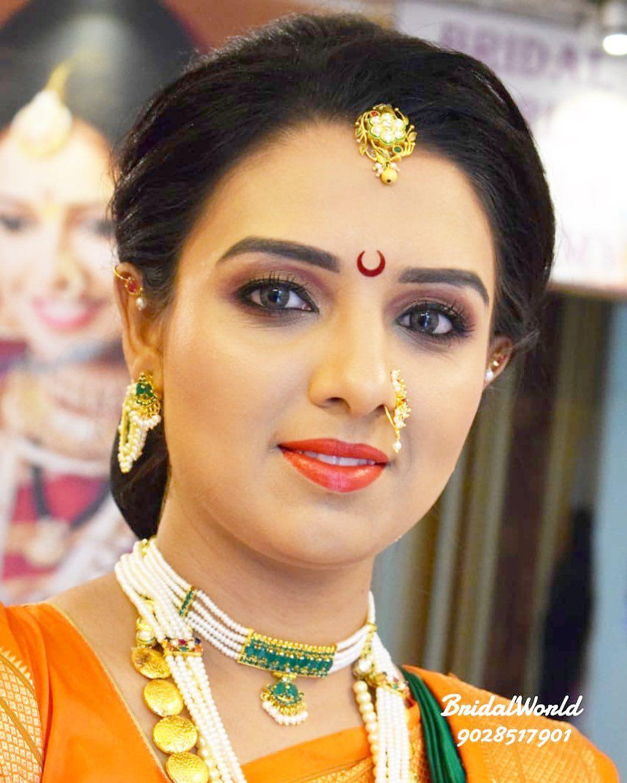 A D O R A B L E • InFrame Chaitrali Jamdade • Haldi Look
