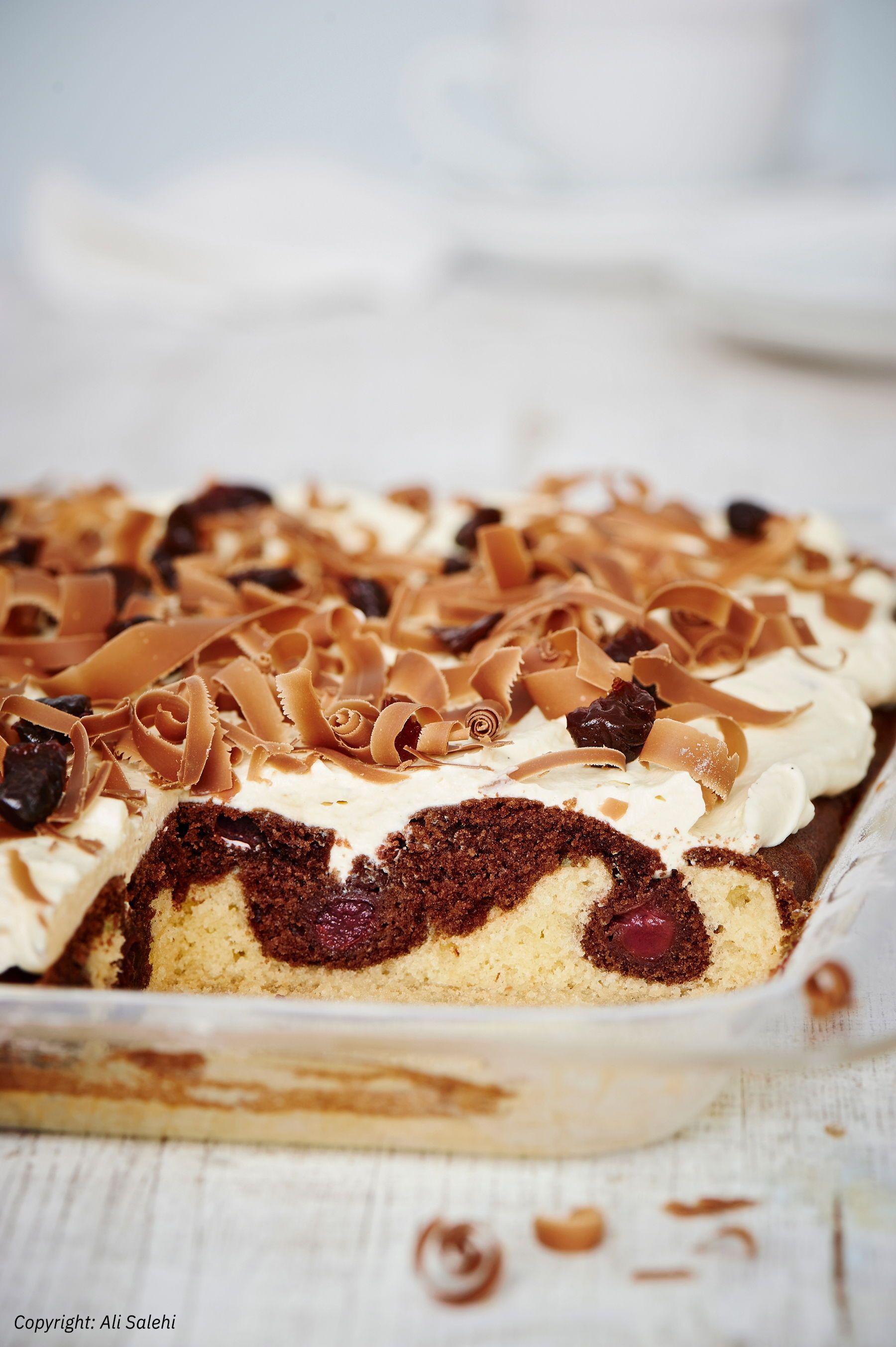 Gleichgewichts Kuchen Christl Bester Kuchen Der Welt Kuchen Lebensmittel Essen