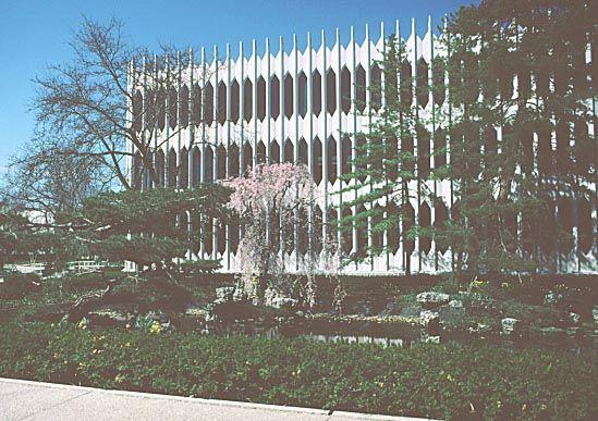 「Oberlin College minoru」の画像検索結果